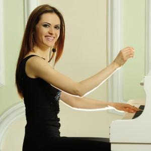 PianoCareerAcademy.com - Complete List of Tutorials