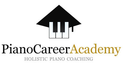 Piano Career Academy - Holistic Piano Coaching