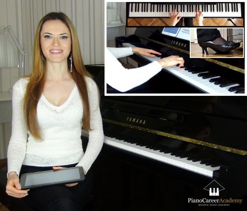 Chopin_Fantaisie_PianoCareer