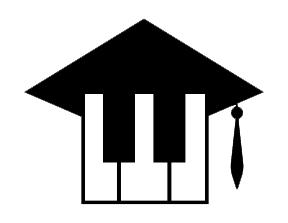 PianoCareerAcademy logo